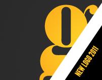 New Logo - 2011