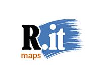 Repubblica.it - Maps