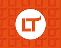 Lonergan Trading Brand Development