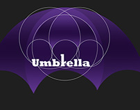 Umbrella Branding Project