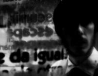 "(music video) ""Sálvese quien pueda""- vetusta morla"