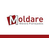 Moldare
