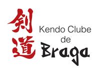 Kendo Clube Braga