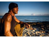 Trip to Cuba-part1