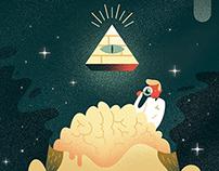 Ciência Perdida | Lost Science