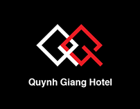 Quynh Giang Hotel