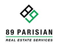 89 Parisian