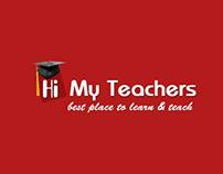 HiMy Teachers