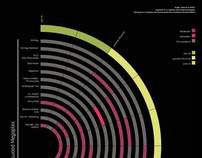 "project ""smile for st. pölten""//infographics"