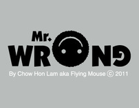 Mr. Wrong - 001 to 020