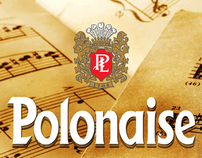 Polonaise Polish Wódka