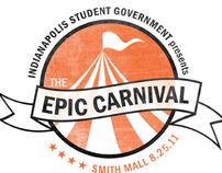 Epic Carnival