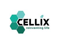 Cellix Bio