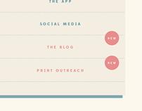Imago Dei: Communication Overview