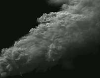 FumeFX Smoke test