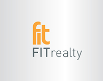 Fit Realty