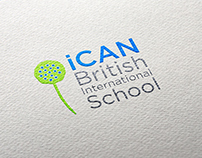 iCan British International School