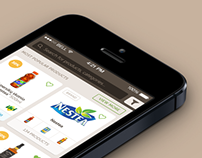 PriceOn - price comparison and smart shopping tool