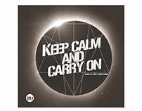 KAMA2013 STORE MUSIC  CD