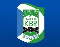 Nalchik Judo Club