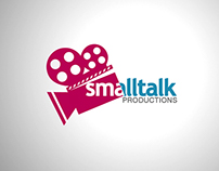 Small Talk Production