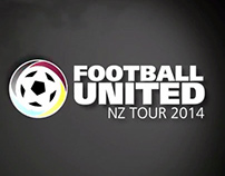 Football United | Wellington Phoenix