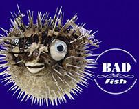 Good Fish, Bad Fish