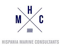 Hispania Marine Consultants