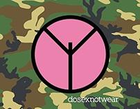 dosexnotwear