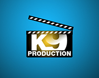 K9 Production