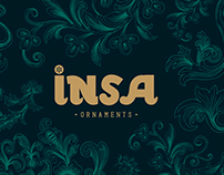 INSA ORNAMENTS