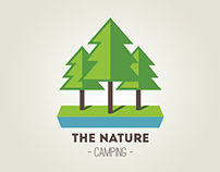 The Nature Camping