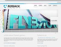Flyback Games
