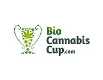 BioCannabisCup logo