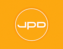 JPD Catalog | Edition 002