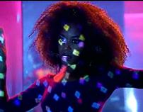 """FM LAETI """"Wanna Dance"""""""