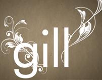 Gill Sans Explained