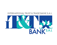 iT&T Bank Options - increment