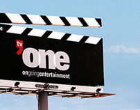 One TV Channel  launch