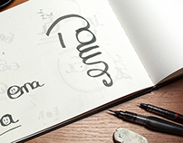Branding | EEMA