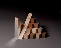 Blocks for Arquitectura-G