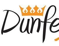 Dunfermline 2014