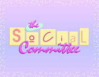 The Social Committee