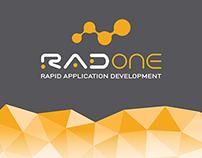 RADone