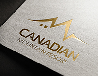 Canadian Mountain Resorts vol-02
