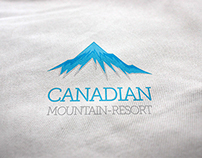 Canadian Mountain Resorts