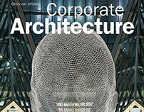 Corporate Architecture by Chris van Uffelen
