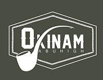 OKINAM