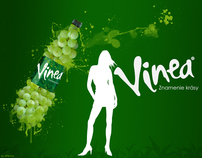 Vinea design