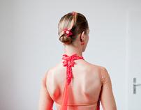 how to become a ballroom dancer.